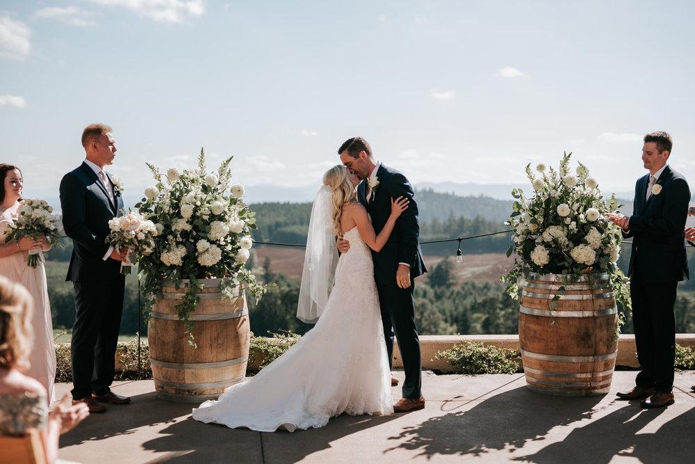 Willamatte Valley Vineyard Wedding- Grace and Jaden Photography (42).jpg