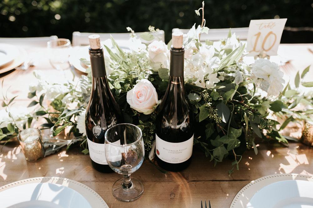Willamatte Valley Vineyard Wedding- Grace and Jaden Photography (45).jpg
