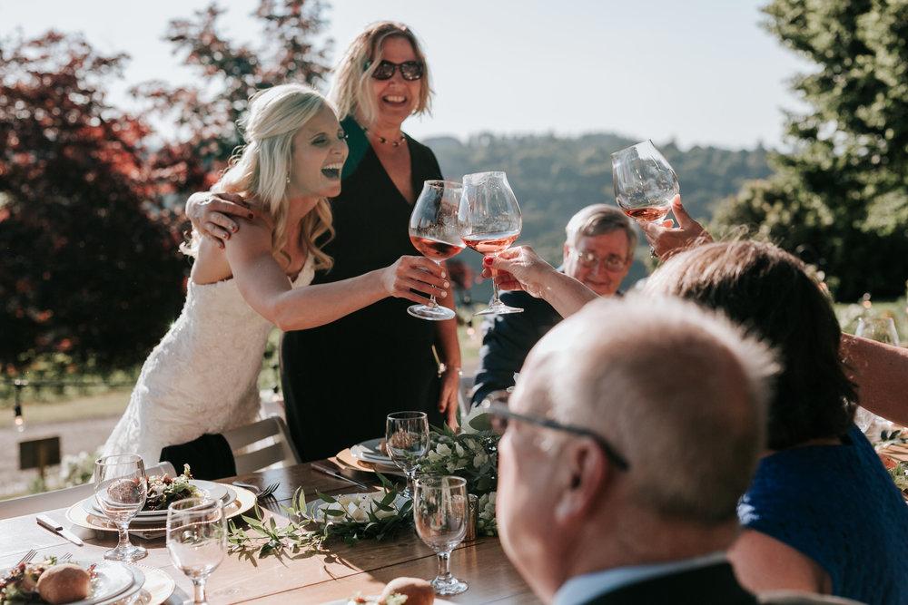 Willamatte Valley Vineyard Wedding- Grace and Jaden Photography (47).jpg