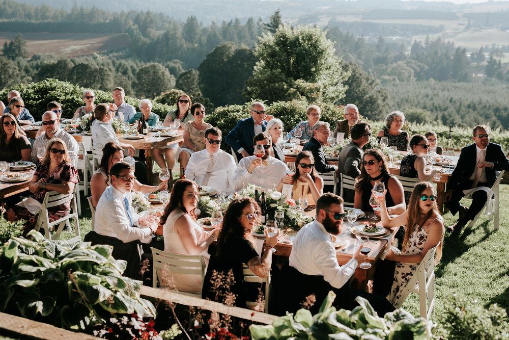 Willamatte Valley Vineyard Wedding- Grace and Jaden Photography (49).jpg