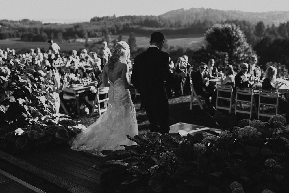 Willamatte Valley Vineyard Wedding- Grace and Jaden Photography (51).jpg
