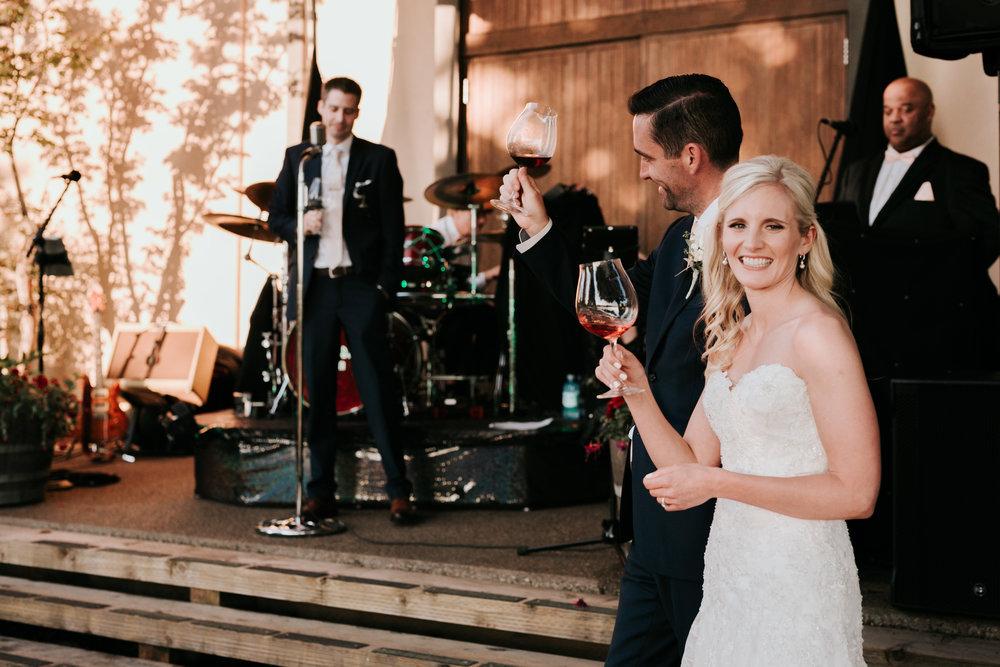 Willamatte Valley Vineyard Wedding- Grace and Jaden Photography (54).jpg