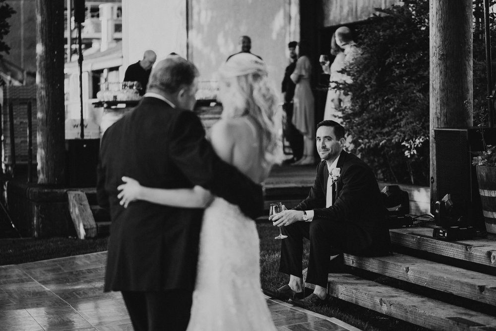 Willamatte Valley Vineyard Wedding- Grace and Jaden Photography (58).jpg