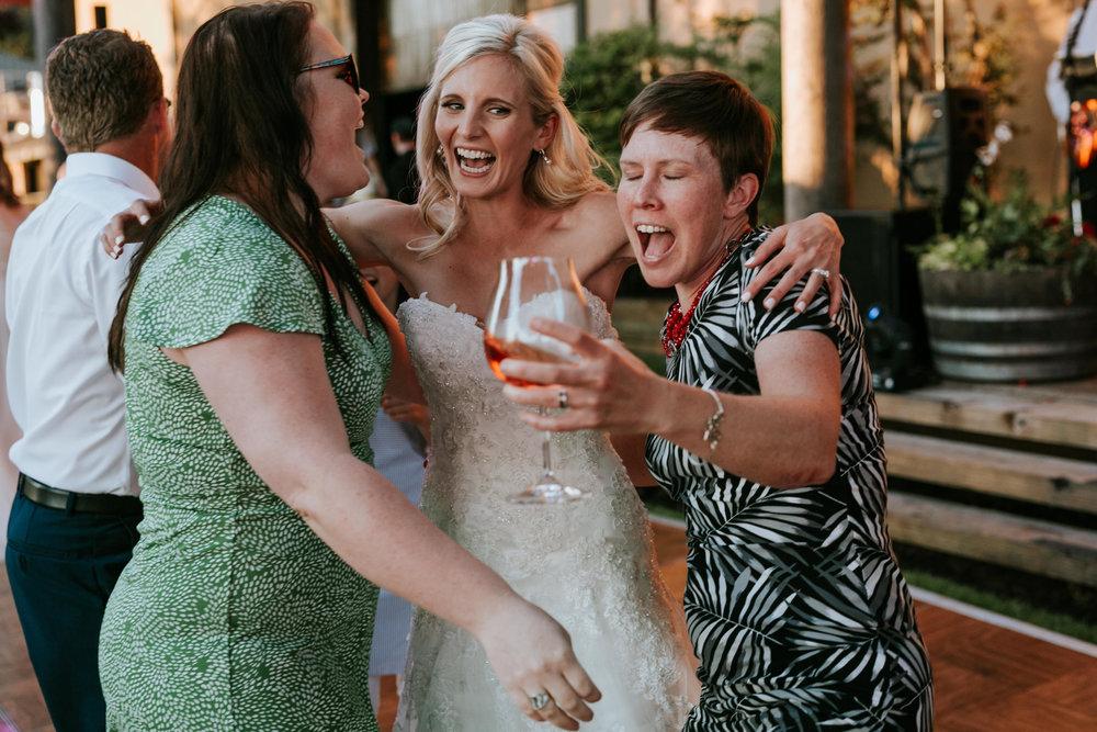 Willamatte Valley Vineyard Wedding- Grace and Jaden Photography (61).jpg