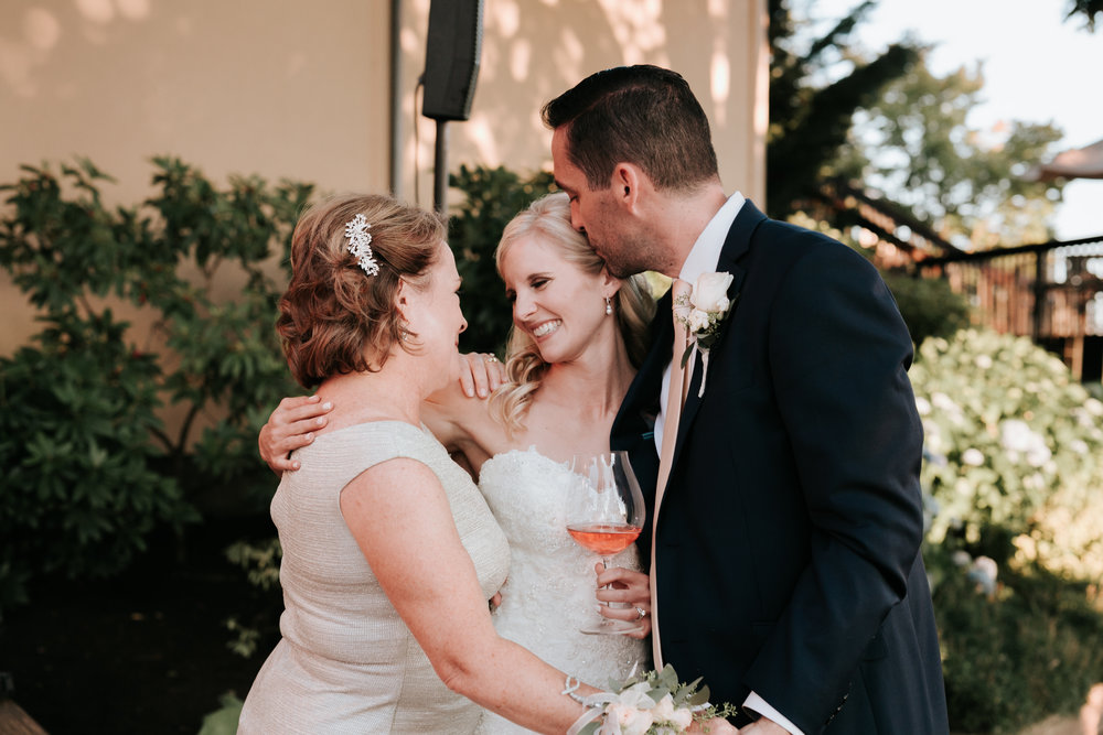 Willamatte Valley Vineyard Wedding- Grace and Jaden Photography (60).jpg