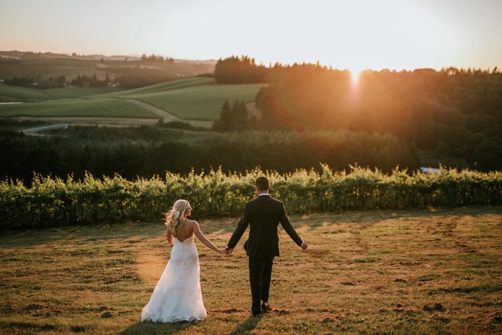 Willamatte Valley Vineyard Wedding- Grace and Jaden Photography (62).jpg