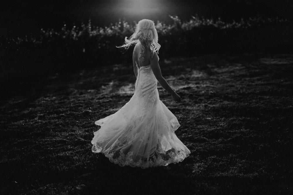 Willamatte Valley Vineyard Wedding- Grace and Jaden Photography (69).jpg