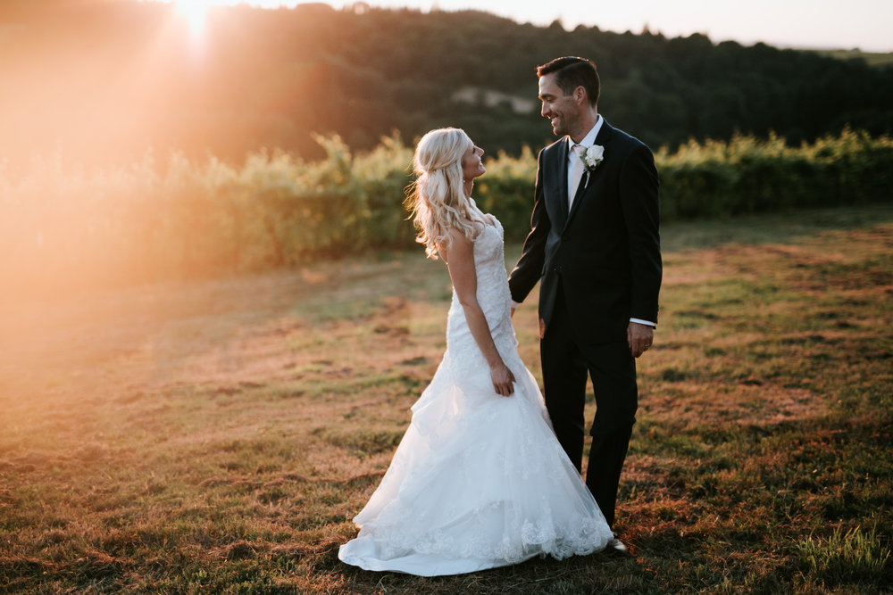 Willamatte Valley Vineyard Wedding- Grace and Jaden Photography (70).jpg