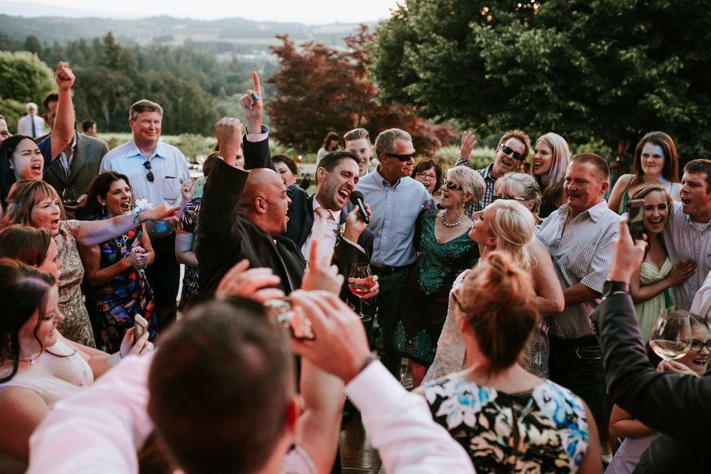 Willamatte Valley Vineyard Wedding- Grace and Jaden Photography (72).jpg