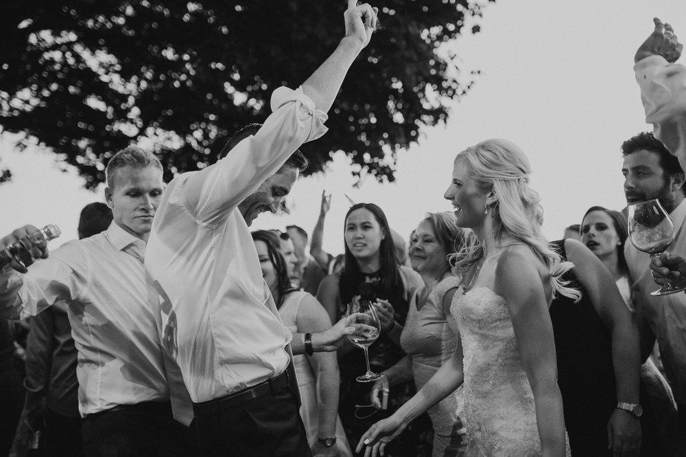 Willamatte Valley Vineyard Wedding- Grace and Jaden Photography (75).jpg