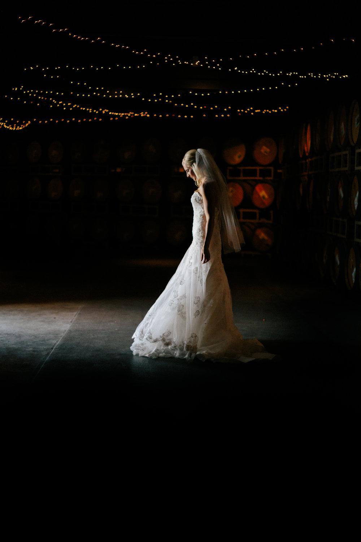 Willamatte Valley Vineyard Wedding- Grace and Jaden Photography (79).jpg