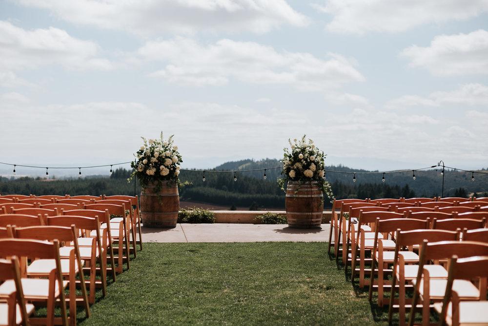 Willamatte Valley Vineyard Wedding- Grace and Jaden Photography (80).jpg
