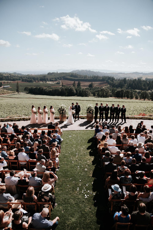 Willamatte Valley Vineyard Wedding- Grace and Jaden Photography (82).jpg