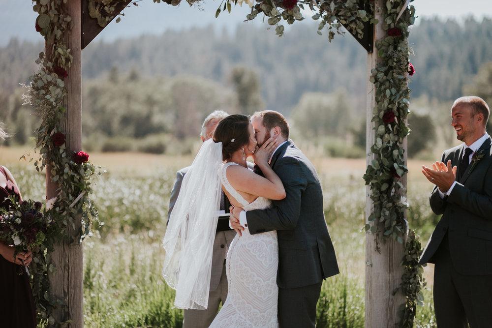 Eastern Oregon Wedding- Grace and Jaden Photography (51).jpg