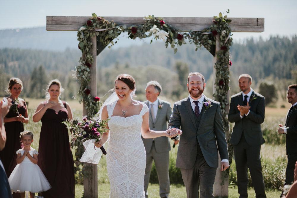 Eastern Oregon Wedding- Grace and Jaden Photography (52).jpg