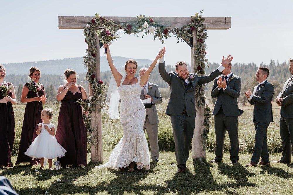 Eastern Oregon Wedding- Grace and Jaden Photography (53).jpg
