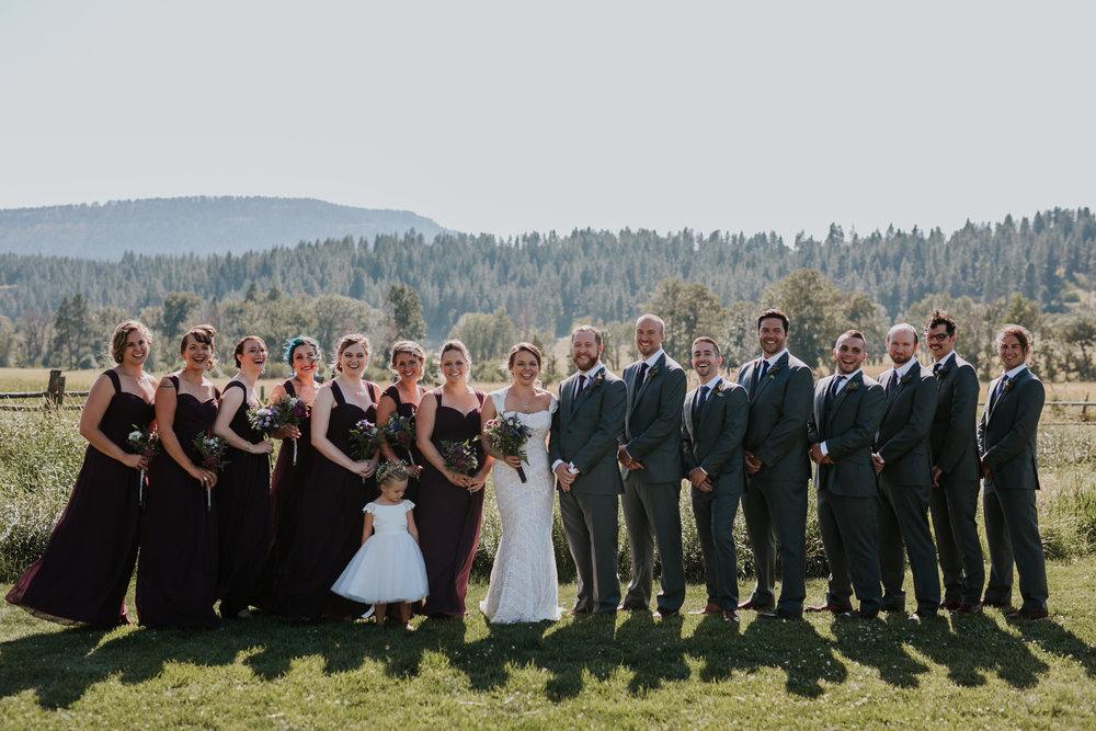 Eastern Oregon Wedding- Grace and Jaden Photography (57).jpg