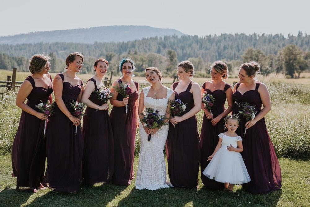 Eastern Oregon Wedding- Grace and Jaden Photography (58).jpg