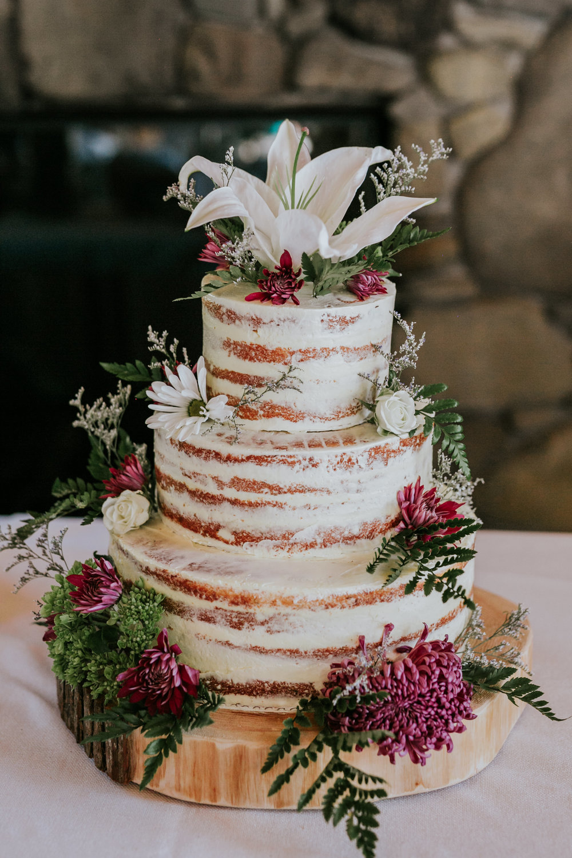 Eastern Oregon Wedding- Grace and Jaden Photography (60).jpg