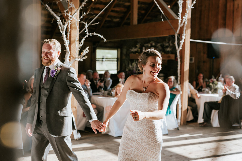 Eastern Oregon Wedding- Grace and Jaden Photography (62).jpg
