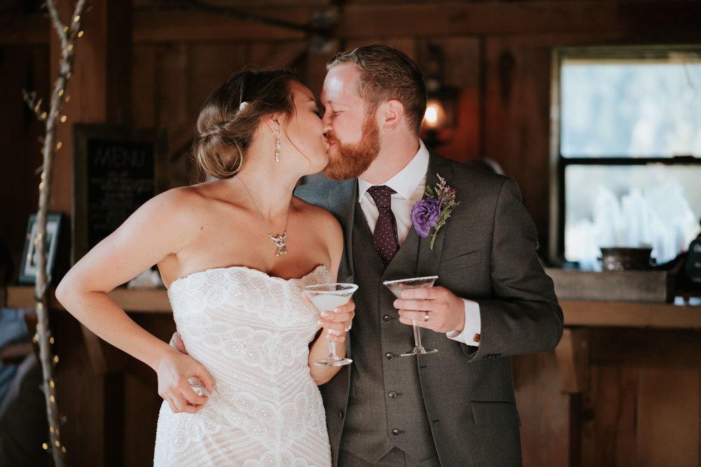 Eastern Oregon Wedding- Grace and Jaden Photography (65).jpg