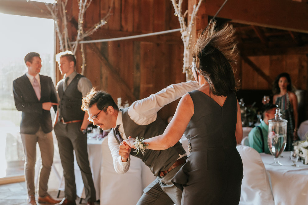 Eastern Oregon Wedding- Grace and Jaden Photography (73).jpg