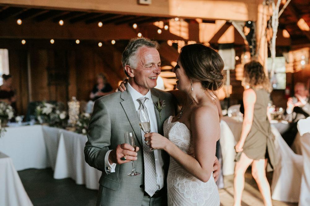Eastern Oregon Wedding- Grace and Jaden Photography (75).jpg