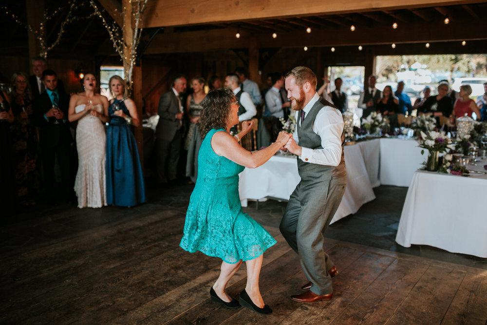 Eastern Oregon Wedding- Grace and Jaden Photography (76).jpg