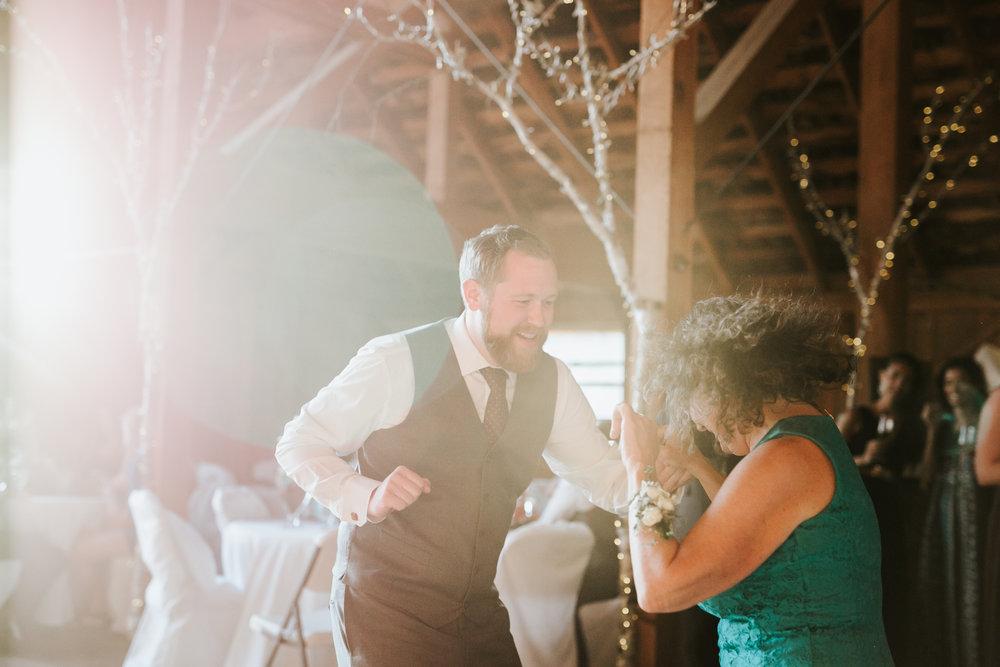 Eastern Oregon Wedding- Grace and Jaden Photography (77).jpg