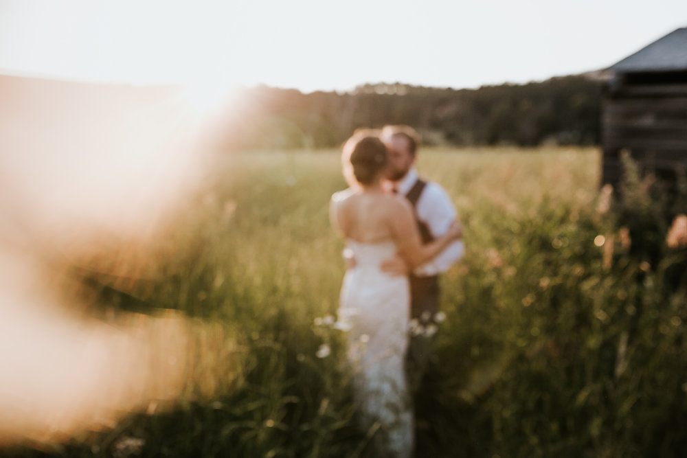 Eastern Oregon Wedding- Grace and Jaden Photography (79).jpg