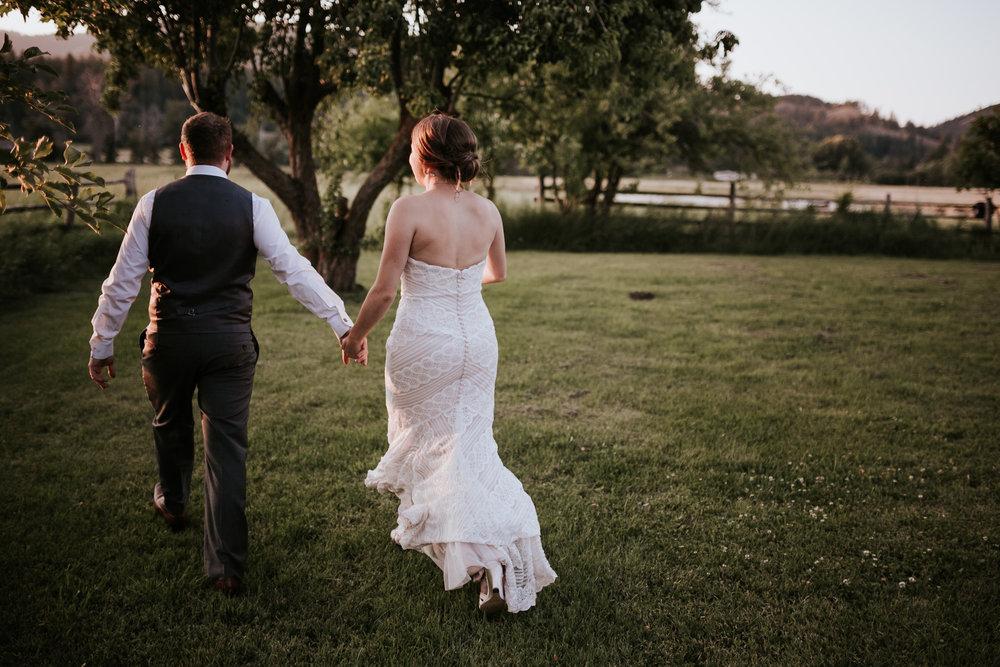 Eastern Oregon Wedding- Grace and Jaden Photography (81).jpg