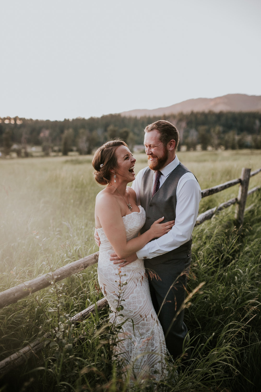 Eastern Oregon Wedding- Grace and Jaden Photography (83).jpg