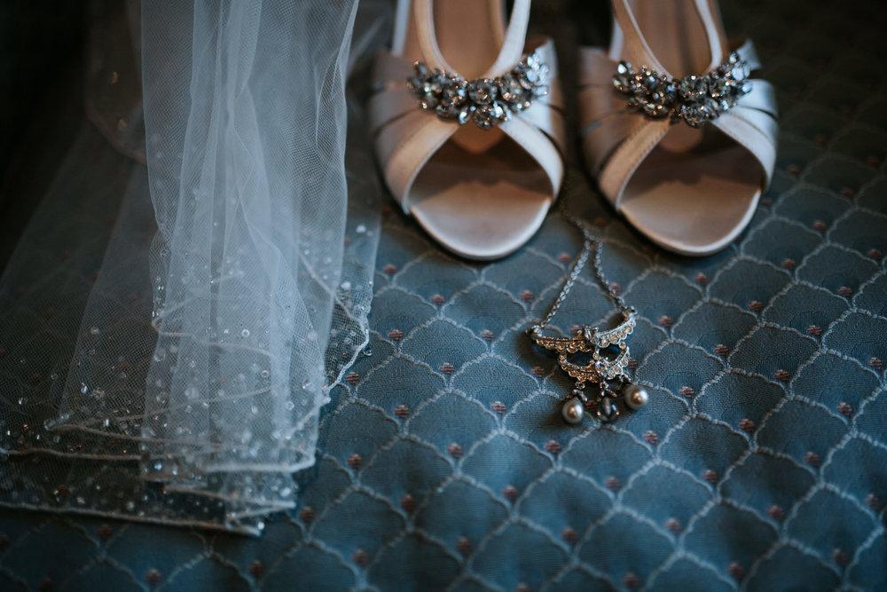 Eastern Oregon Wedding- Grace and Jaden Photography (4).jpg