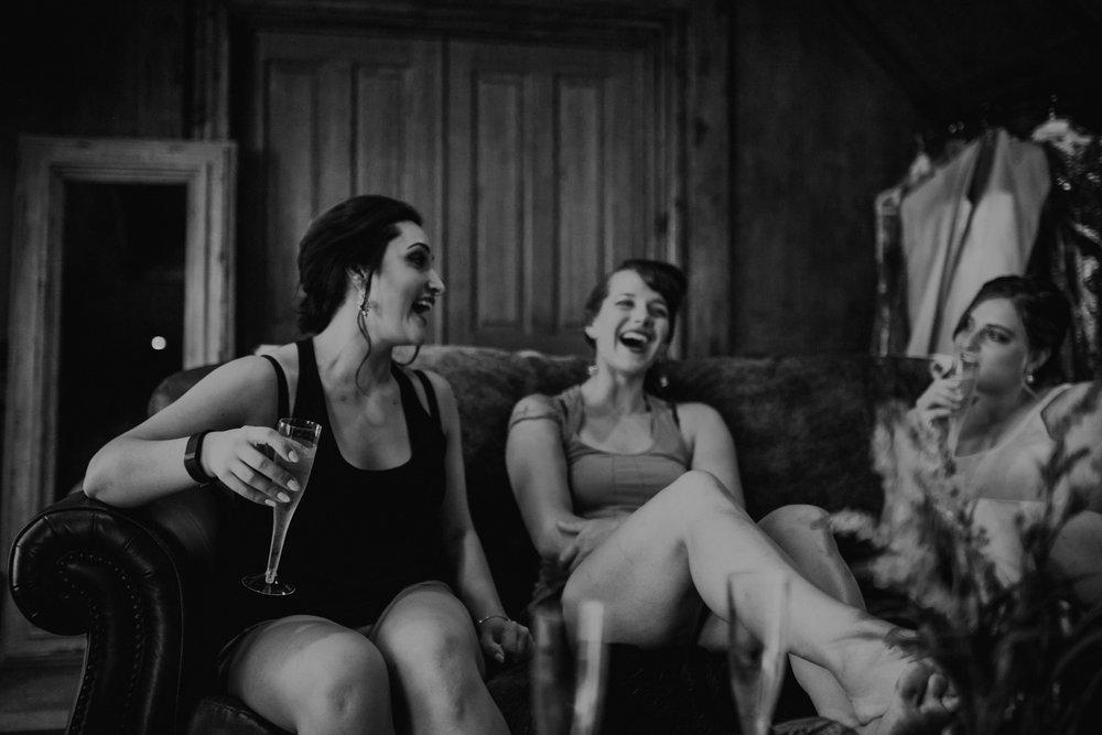 Eastern Oregon Wedding- Grace and Jaden Photography (6).jpg