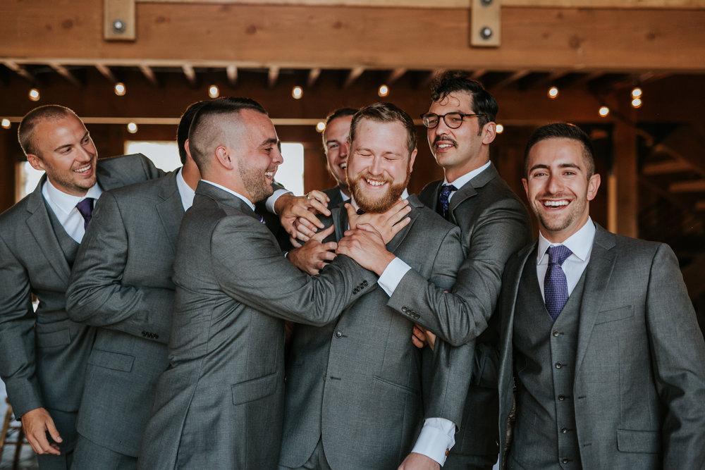 Eastern Oregon Wedding- Grace and Jaden Photography (9).jpg