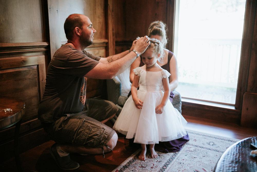 Eastern Oregon Wedding- Grace and Jaden Photography (8).jpg