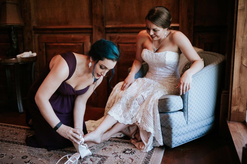 Eastern Oregon Wedding- Grace and Jaden Photography (12).jpg