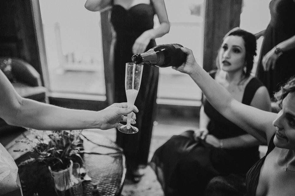 Eastern Oregon Wedding- Grace and Jaden Photography (15).jpg