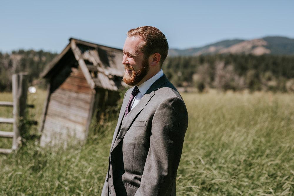 Eastern Oregon Wedding- Grace and Jaden Photography (16).jpg