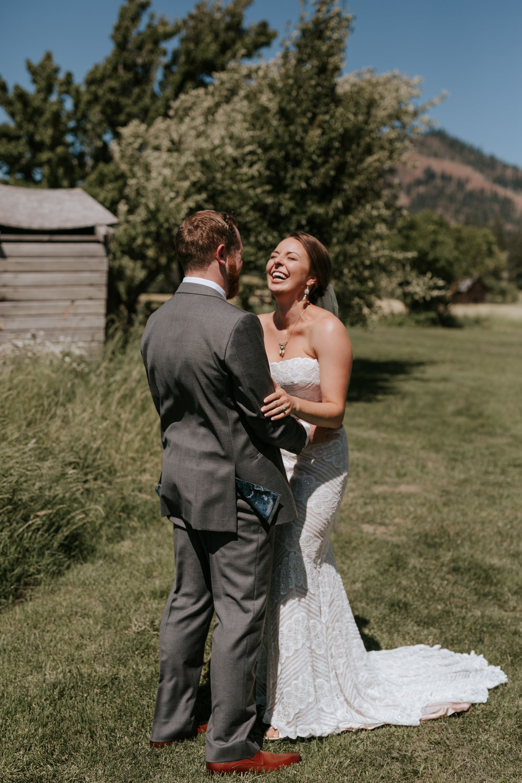 Eastern Oregon Wedding- Grace and Jaden Photography (21).jpg