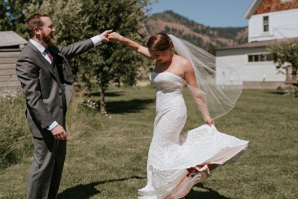 Eastern Oregon Wedding- Grace and Jaden Photography (23).jpg