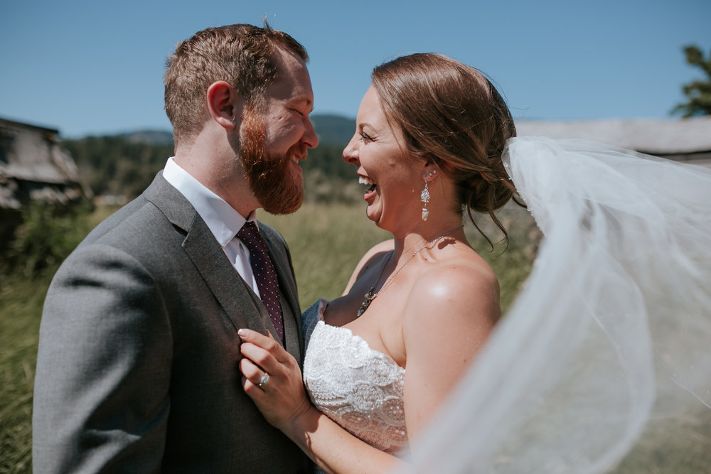Eastern Oregon Wedding- Grace and Jaden Photography (26).jpg