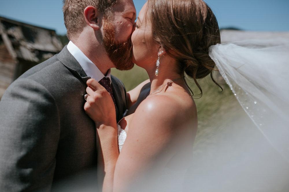 Eastern Oregon Wedding- Grace and Jaden Photography (27).jpg