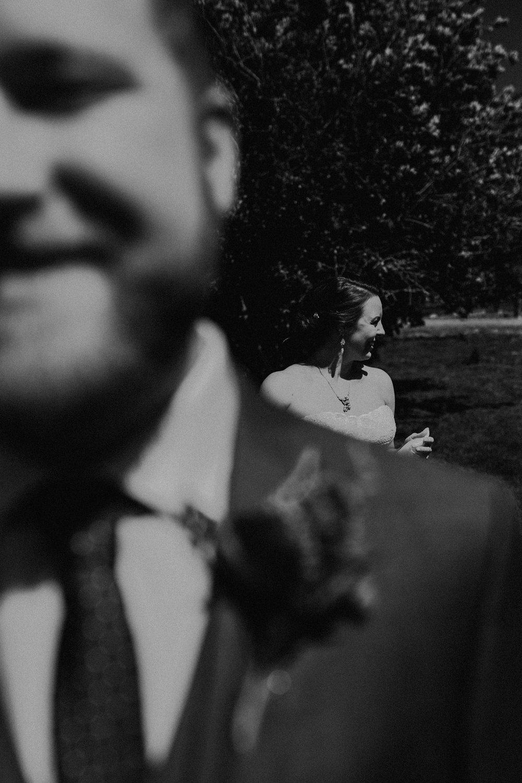 Eastern Oregon Wedding- Grace and Jaden Photography (28).jpg