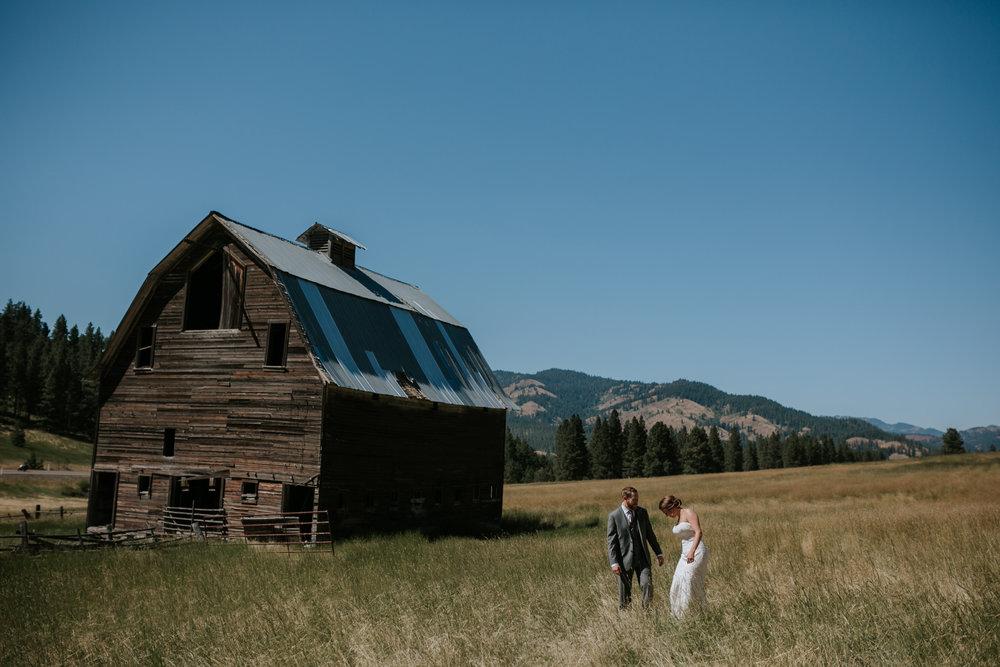 Eastern Oregon Wedding- Grace and Jaden Photography (32).jpg