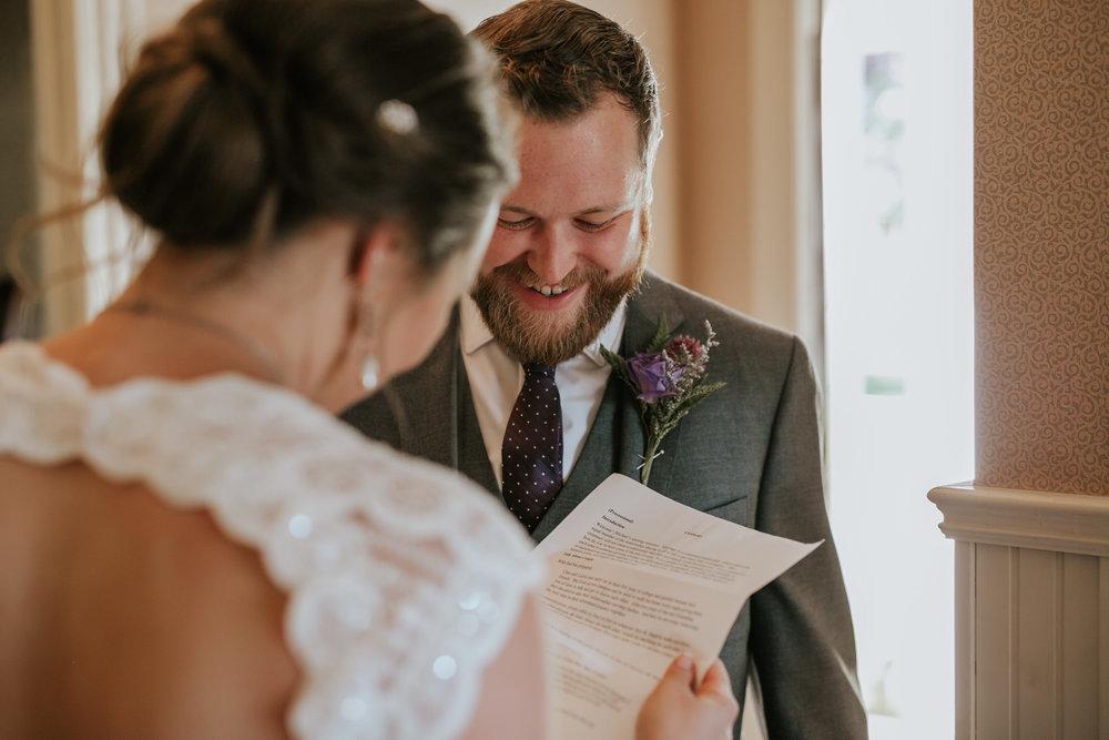 Eastern Oregon Wedding- Grace and Jaden Photography (34).jpg