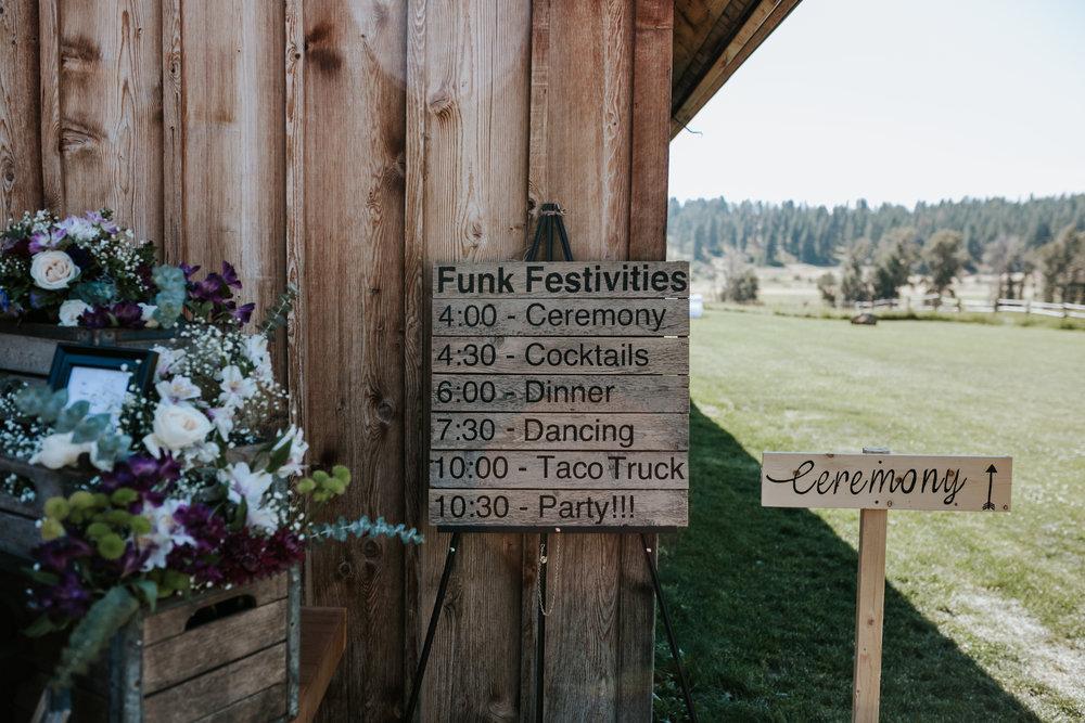 Eastern Oregon Wedding- Grace and Jaden Photography (35).jpg
