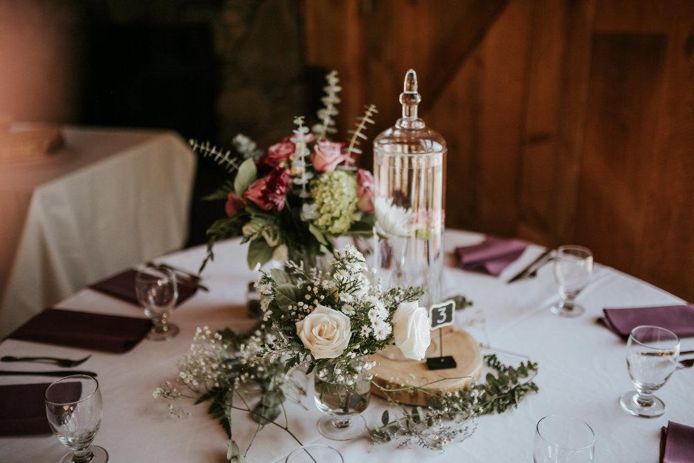 Eastern Oregon Wedding- Grace and Jaden Photography (38).jpg