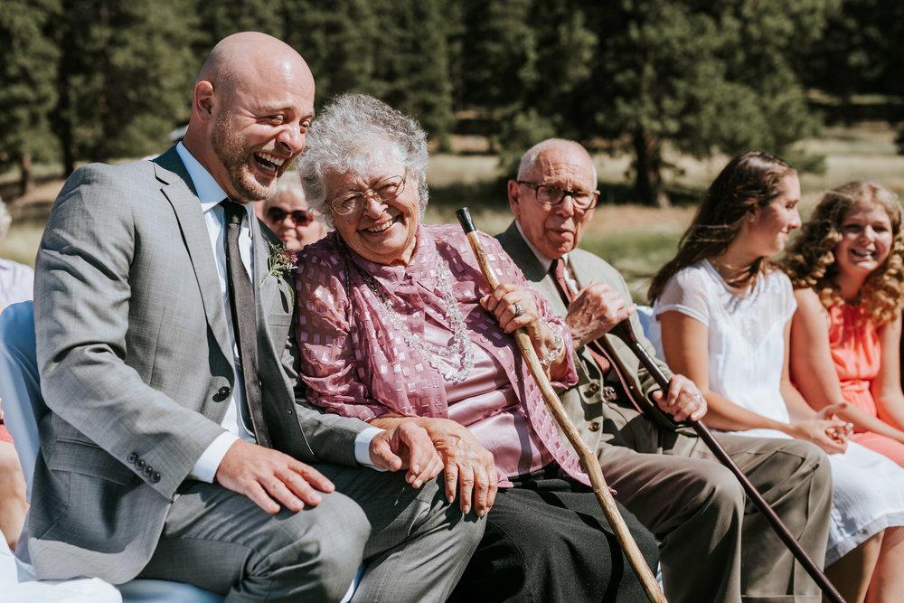 Eastern Oregon Wedding- Grace and Jaden Photography (40).jpg