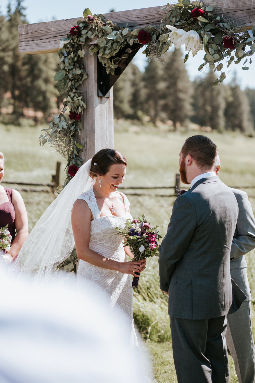 Eastern Oregon Wedding- Grace and Jaden Photography (44).jpg